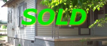 Salisbury Rowan Co Real Estate