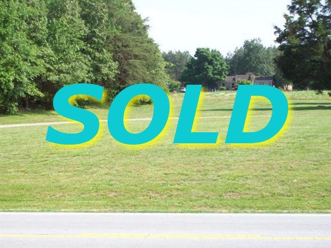 Salisbury NC land for sale