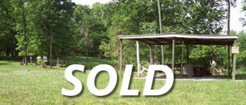 rowan co real estate, house sold