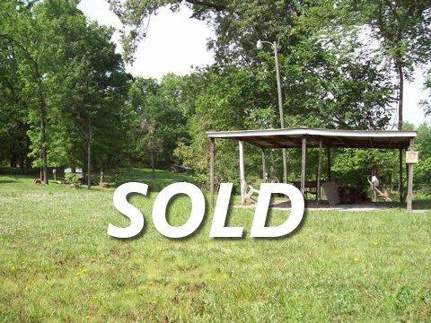 rowan co real estate, house sold
